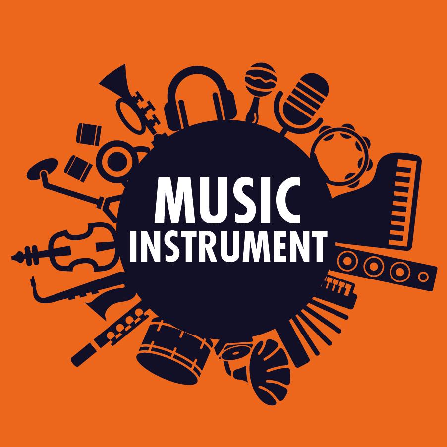 ARTIST MUSIC INSTRUMENT